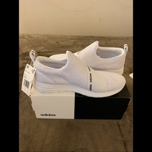 NWT! Adidas Cloudfoam Refine Adapt shoes